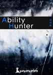 Ability Hunter