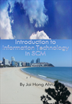 Introduction to Information Technology in SCM