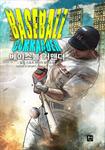 베이스볼 커맨더 합본(전11권) 표지이미지